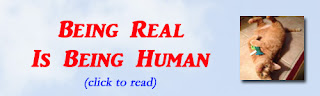 http://mindbodythoughts.blogspot.com/2014/11/being-real-is-being-human.html