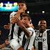 Agen Bola Terpercaya - 3 komentar Bintang Juventus Saat Akan Melawan Real Madrid Di Perempat Final Liga Champions 2017/2018