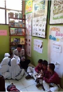 Gambar Kegiatan Anak Sekolah Dasar Sd Nusa Blog Informasi Pendidikan