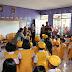 M. Nahari : Kami Sangat Senang Dengan Polri bisa hadir di Sekolah