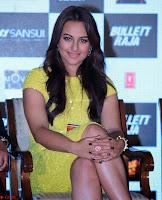 Bollywood Celeb Sonakshi Sinha ~  Exclusive 010.jpg