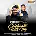 Odeerih  Ft. Henrisoul - Celebrate With Me (Audio Download) | @Odeerih