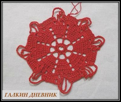 kruglii motiv kryuchkom (7)