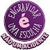 Farmacêutica EMS lança campanha de conscientização sobre a gravidez na adolescência