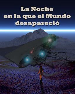 La Noche en la que el Mundo desapareció, Teletransporte, Universos paralelos, Multiverso, Sueños lúcidos, sueños compartidos