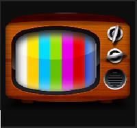 Add-on - Jhon TV - KODI