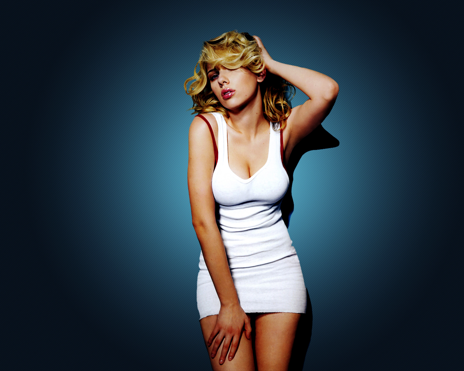 Beautiful Scarlett Johansson HD Wallpapers Gallery| HD Wallpapers ,Backgrounds ,Photos ,Pictures ...