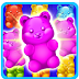 Candy Bear Blast Game Tips, Tricks & Cheat Code