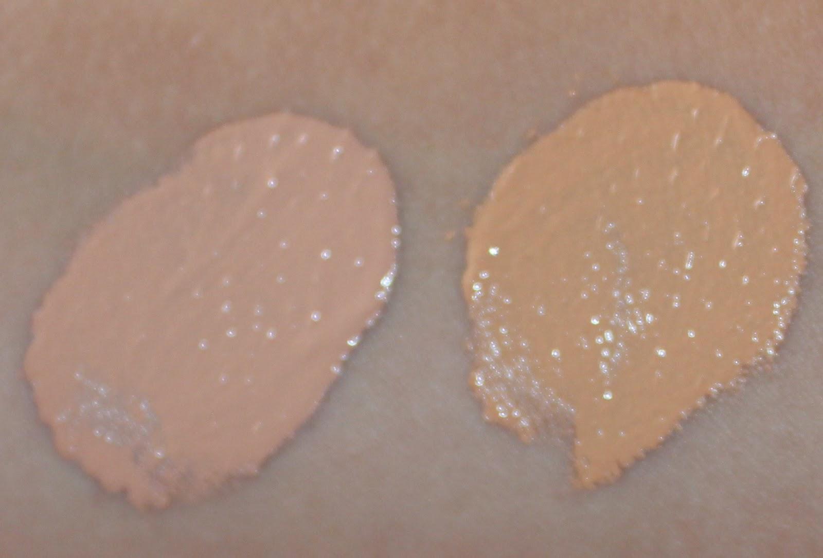 Skin Base Foundation by Illamasqua #9