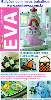 Revista E.V.A