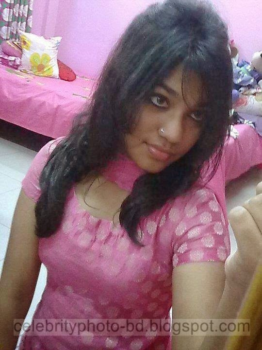 Dhaka Eden Girls College's Hot Call Girls Latest Photos Collection 2014-2015