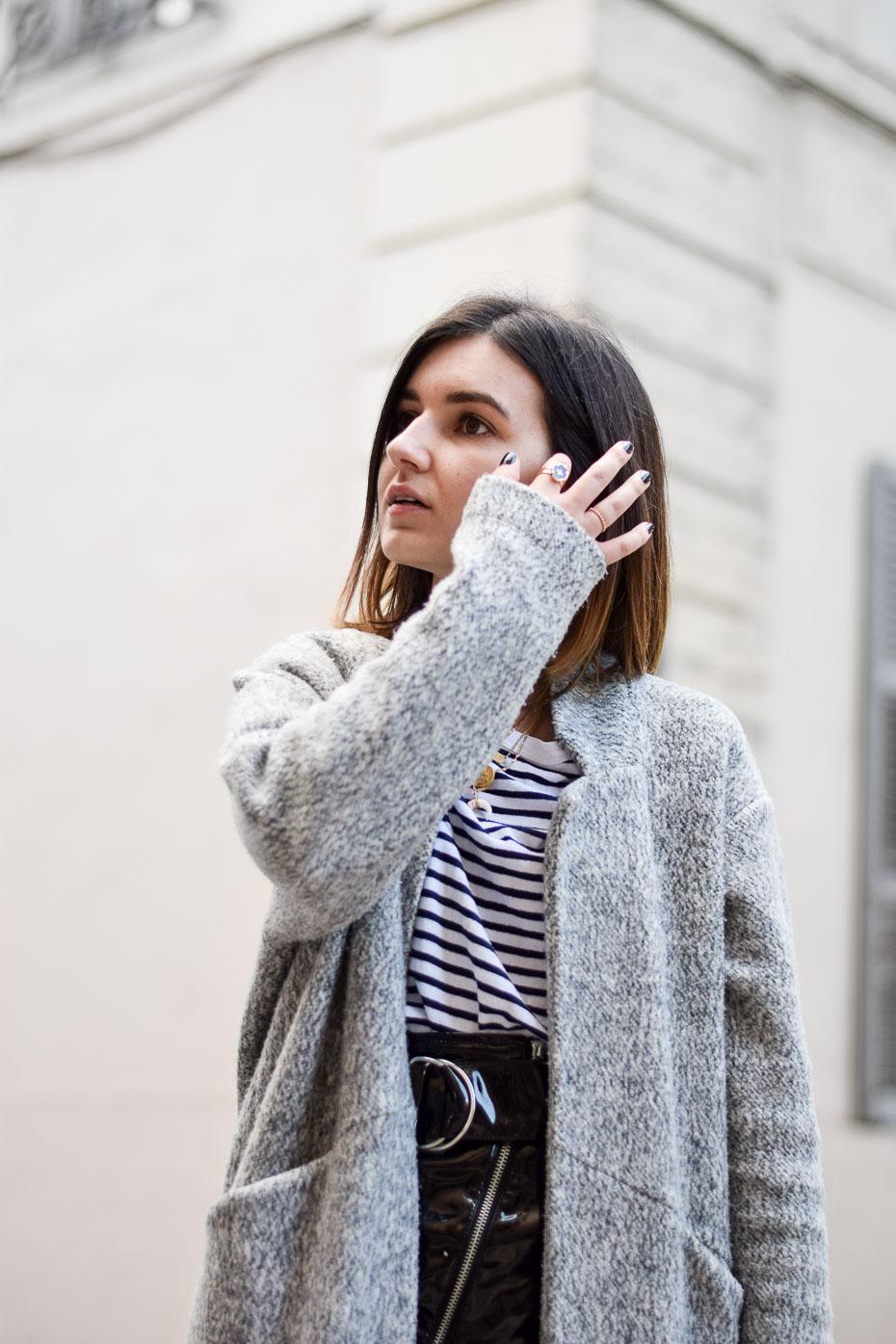 blog mode lyon lyonnaise fashion look outfit