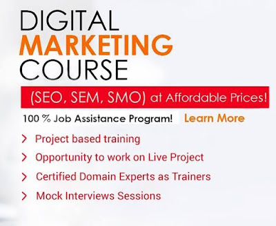 marketing course work Become a mica certified digital marketing expert through this digital marketing pg certification course learn seo, sem, marketing strategies & analytics apply now.