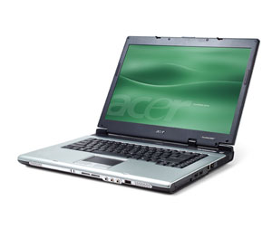 Acer TravelMate 2440 Audio Windows 7 64-BIT