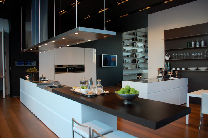 modern kitchen design usa minimal january 2013 554