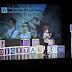 """Održana konferencija """"Mladi u digitalnom dobu"""""""