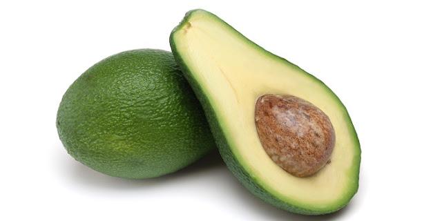 Avocado Best Food for Cholesterol Disease