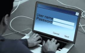 laptop ko kese secure rakhe