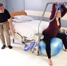 Si la hernie dans le service cervical arrive