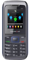 Symphony B30 Flash File Working 100% & Tested, No Password.