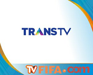 Live Streaming Trans Tv Hd Nonton Online Tanpa Buffering