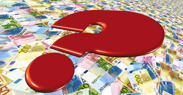 Apakah bisa Pinjam Uang di Bank Tanpa Jaminan ??