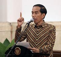 http://crimenews-blog.blogspot.com/2016/05/anger-thepresident-jokowi-for-yuyunkillers.html