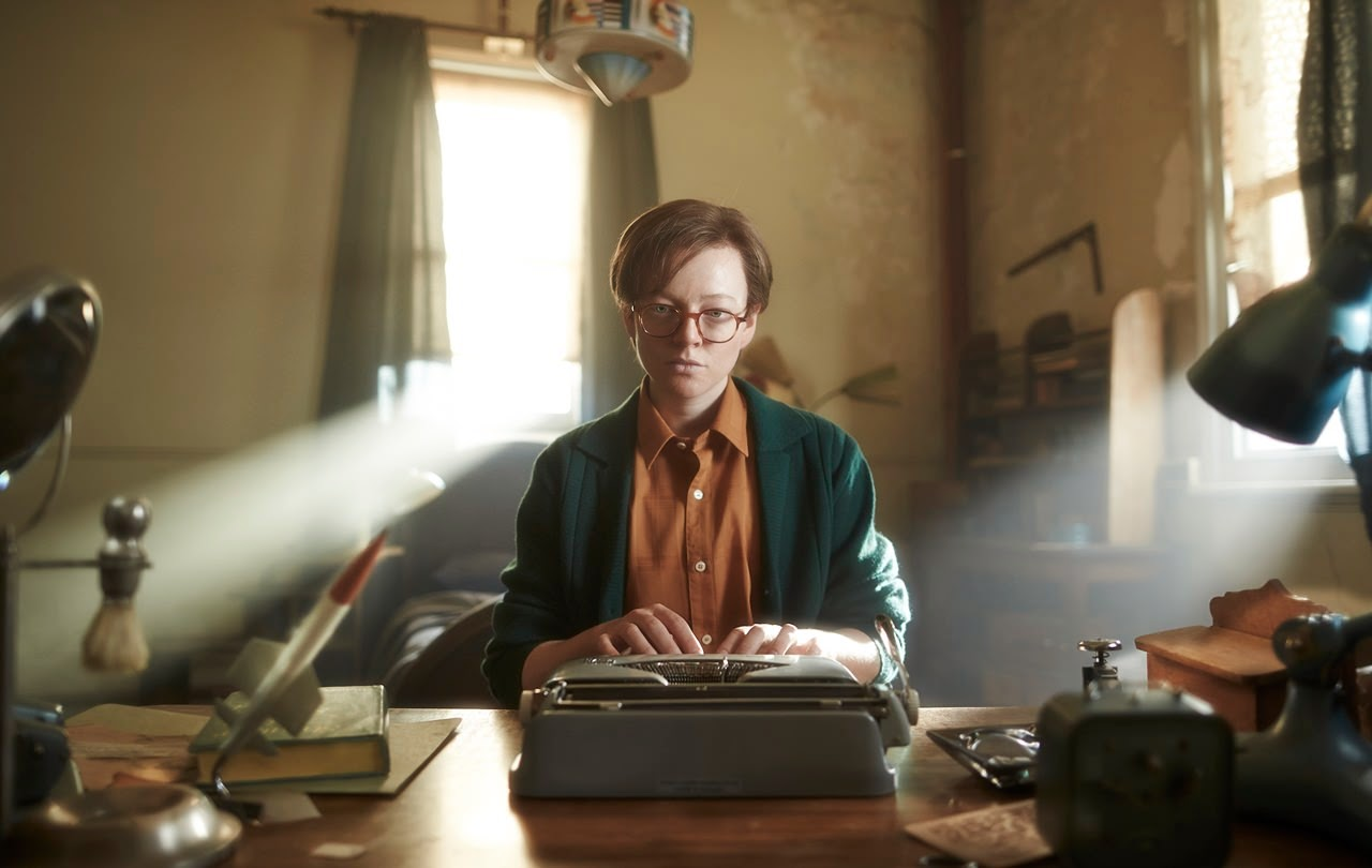 predestination sarah snook