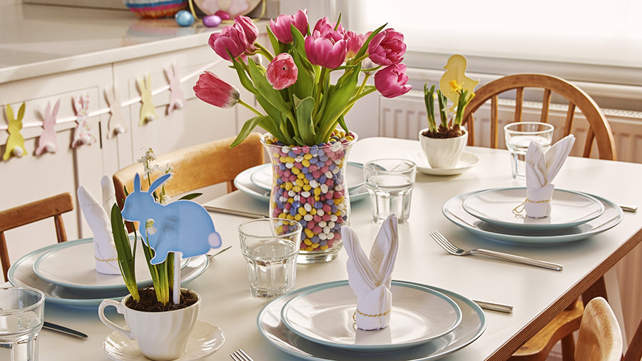 DIY: 9 Easter Crafts and Decor - Tesco Inspired Flower Vases Tesco on retail flowers, walgreens flowers, trader joe's flowers, ups flowers, virgin flowers, white wood flowers, iceland flowers, sharp flowers, amazon flowers, peapod flowers, groupon flowers, sainsbury flowers, menards flowers, asda flowers, lowe's flowers, aldi flowers, big lots flowers, whole foods market flowers, claire's flowers, wal mart flowers,