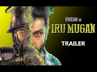 irumugan-traile-released-moviescue
