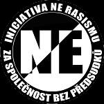 Iniciativita Ne rasismu!