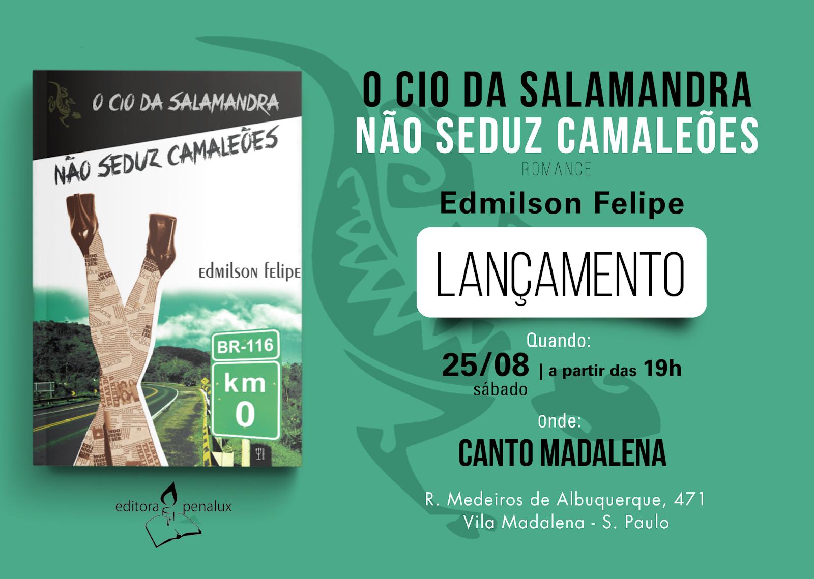 http   editorapenalux.com.br loja o-cio-da-salamandra-nao-seduz-camaleoes d747a9a947602