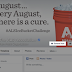 "Facebook lance le bouton ""Faire un don"" pour aider les associations"