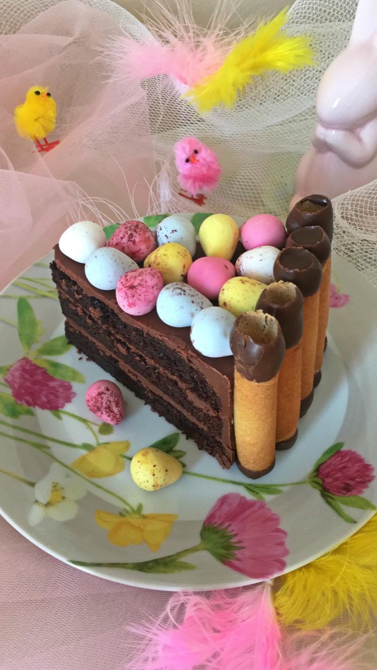 mona-de-chocolate