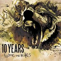 [2010] - Feeding The Wolves [Deluxe Edition]