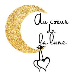 www.aucoeurdelalune.fr