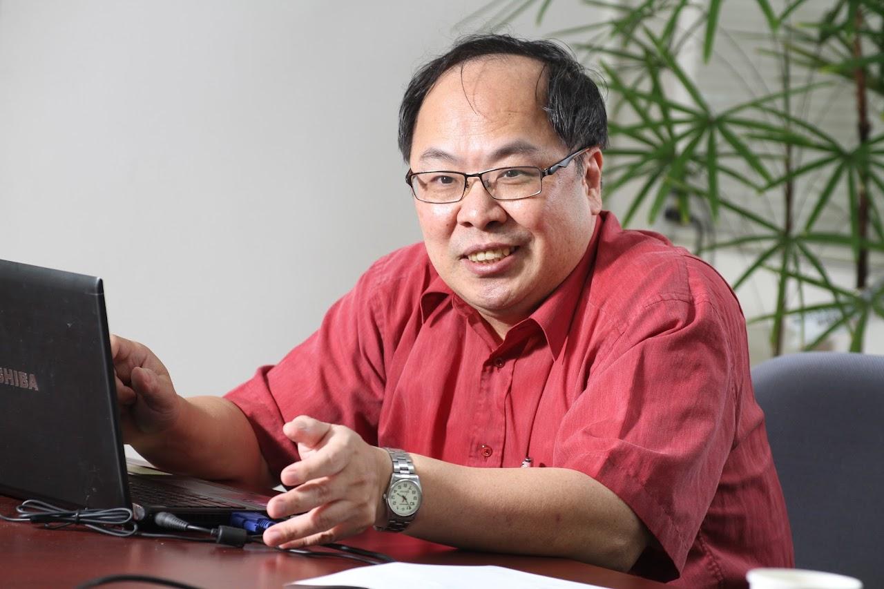工研院生醫院專案組長吳國瑞表示,以生醫所自行研發的基礎平台,再結合台灣既有電子製造業優勢,有機會將行動超音波售價壓低在10萬元以下。
