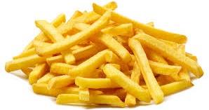что исключить из рациона при повышенном холестерине