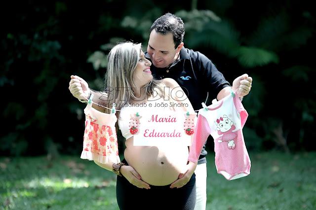 book externo de gravida