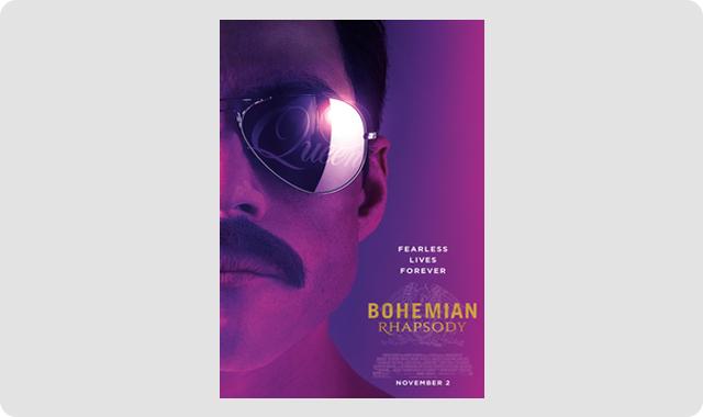 https://www.tujuweb.xyz/2019/03/download-film-bohemian-rhapsody-full-movie-sub-indo.html
