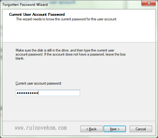 Cara-Membuat-Disk-Password-Reset-Windows-7-Dengan-Flashdisk