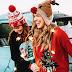Countdown to Christmas #11: Acessórios para usar neste Natal