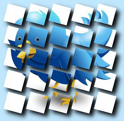 Twitter, tuits, tuiteros, greguería