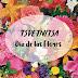 Tsvetnitsa, El día de las Flores