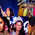 5 Thankful Facts why Catriona Gray won Binibining Pilipinas Universe 2018?