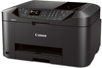 Download Canon MAXIFY MB2020 , Canon MAXIFY MB2020 Driver, Download Canon MAXIFY MB2020 diver for Windows XP, Download Canon MAXIFY MB2020 driver for Window Vista, Canon MAXIFY MB2020 driver for Windows 7, Download Canon MAXIFY MB2020 driver for Windows 8 and 8.1, Download Canon MAXIFY MB2020 driver for mac OS X, Canon MAXIFY MB2020 Driver for Linux