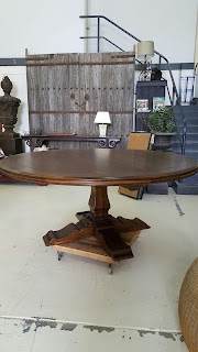 custom made dining tables brisbane