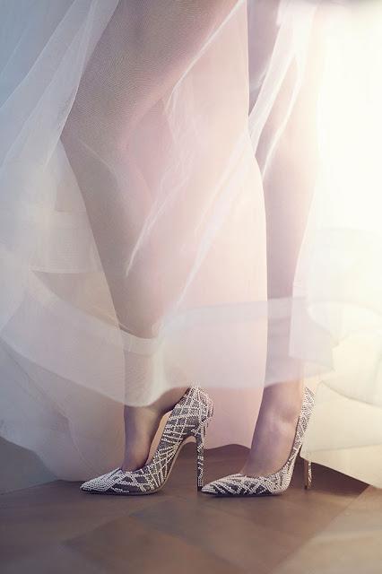 zapatos novia swarovsky
