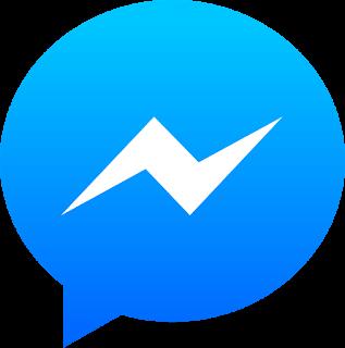 تحميل تطبيق ماسنجر للجوال 2019 Download Messenger 2019 for Smart Phones