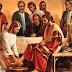 Líderança de Jesus Cristo